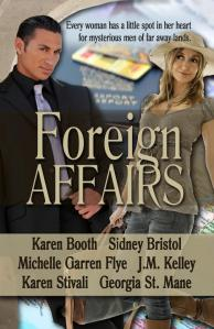 Foreign-Affairs