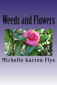 Weeds and Flowers cover
