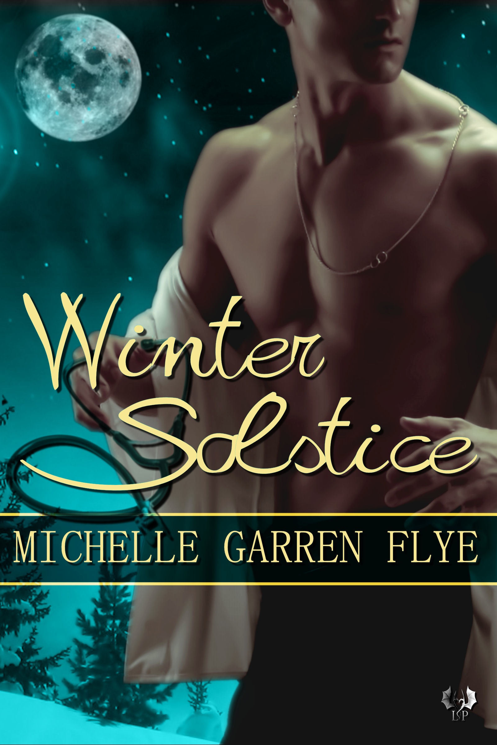 wintersolstice cover
