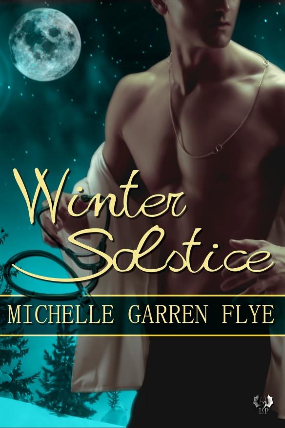 wintersolstice cover
