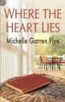 Where the Heart Lies copy