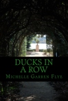 Ducks_Cover