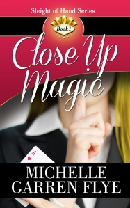 CloseUpMagic