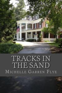 Tracks_in_the_Sand_Cover_for_Kindle
