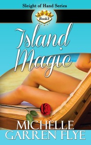 Island Magic eBook