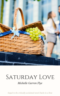 Saturday Love